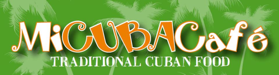 Mi Cuba Cafe